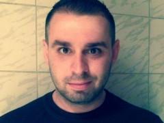 kovacsgabor792 - 41 éves társkereső fotója