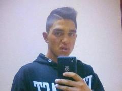 zsolti18 - 21 éves társkereső fotója