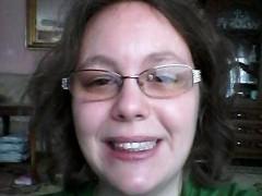 Gabriella83 - 37 éves társkereső fotója