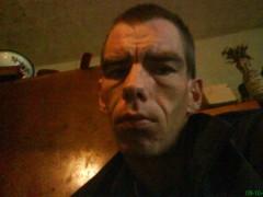 karoly03 - 45 éves társkereső fotója
