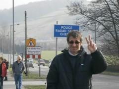 bozsó - 50 éves társkereső fotója