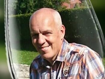 schinati 55 éves társkereső profilképe