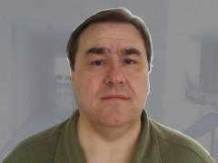 KJosha - 51 éves társkereső fotója