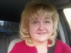 KedvesemMarica - 68 éves társkereső fotója