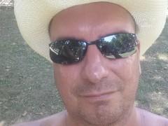 dakota41 - 45 éves társkereső fotója