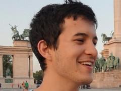 zoli917 - 28 éves társkereső fotója