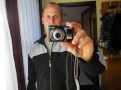 muksó - 39 éves társkereső fotója