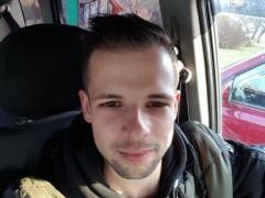 Maul - 28 éves társkereső fotója