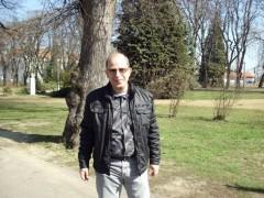 boczy11 - 62 éves társkereső fotója