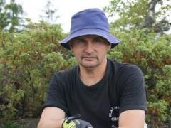 istván 67 - 54 éves társkereső fotója
