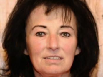 borbély lászlóné 71 éves társkereső profilképe