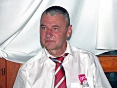 Misi62 - 57 éves társkereső fotója