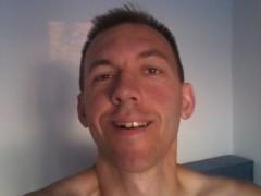Vaseke86 - 34 éves társkereső fotója