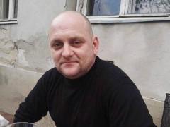 jocesz75 - 44 éves társkereső fotója