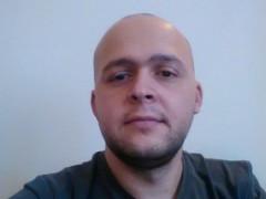deferer88 - 31 éves társkereső fotója
