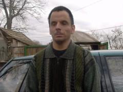 Antal84 - 35 éves társkereső fotója
