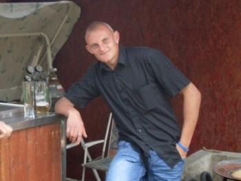 jános94 26 éves társkereső profilképe