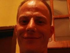 zsolt810206 - 39 éves társkereső fotója