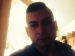 Enrico - 24 éves társkereső fotója
