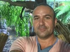 nikoo - 40 éves társkereső fotója