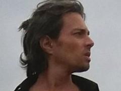 jxj77 - 43 éves társkereső fotója