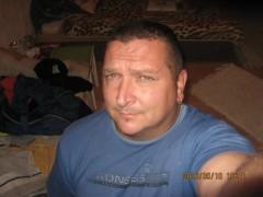 kowax - 43 éves társkereső fotója