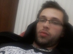 Atesz1177 - 23 éves társkereső fotója