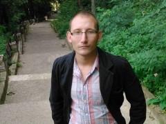 gábor91 - 29 éves társkereső fotója