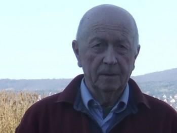györgy46 73 éves társkereső profilképe