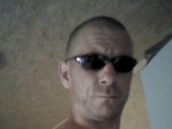 Master79 39 éves társkereső profilképe