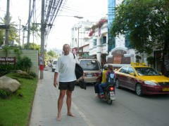 Whiteboy - 48 éves társkereső fotója