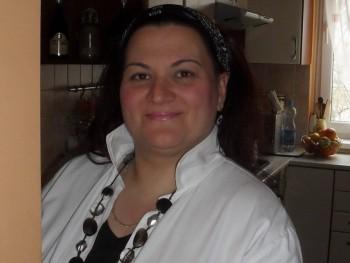 zuhogóeső 49 éves társkereső profilképe
