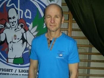 bgyula 55 éves társkereső profilképe