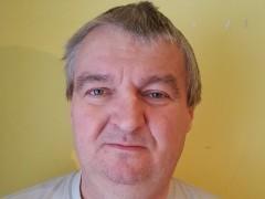 jurak laci - 54 éves társkereső fotója