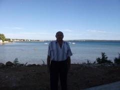 Andband - 70 éves társkereső fotója