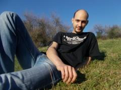 mrobi29 - 31 éves társkereső fotója