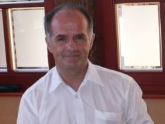 István1961 - 59 éves társkereső fotója