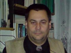 Cavin - 53 éves társkereső fotója