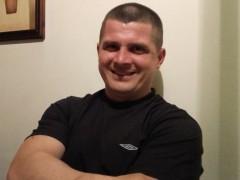 szjozsi - 38 éves társkereső fotója