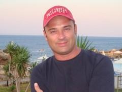 micu - 44 éves társkereső fotója