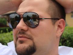 NagyMaci - 31 éves társkereső fotója