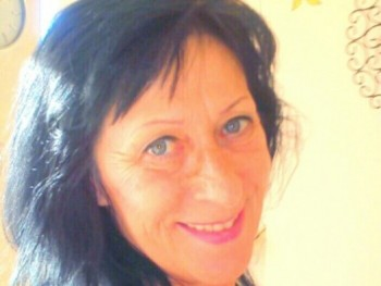 legjobb társkereső oldal 60 éves nő számára