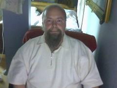 Lavey - 43 éves társkereső fotója