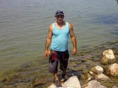 Vass Alexander - 51 éves társkereső fotója