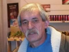 bacsisandor - 63 éves társkereső fotója