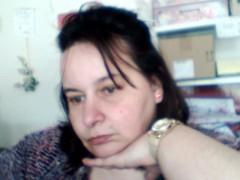 ibolya75 1. további képe