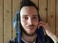 Ikszes - 33 éves társkereső fotója