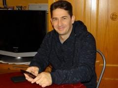 prohanter - 45 éves társkereső fotója
