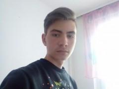 rajmi15 - 20 éves társkereső fotója