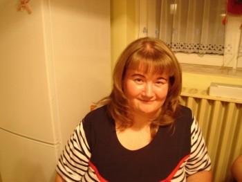 Tamaskó 39 éves társkereső profilképe